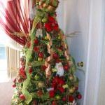 Galería de fotos de navidad