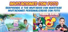 banner_invitaciones_personalizadas