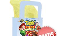 caja sorpresa_toystory_1