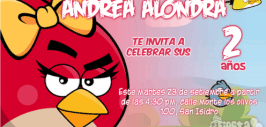 invitacion_angry_birds_2