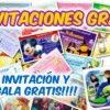 banner_invitaciones