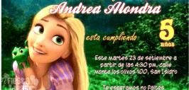 invitacion_rapunzel_3