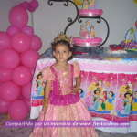 princesas04