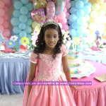 princesas12