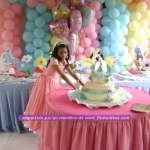 princesas13