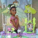 princesas20