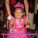 princesas30