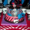 torta-monster-high_2