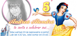 invitacion_princesasdisney_f10