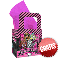 cajasorpresa_monsterhigh_1_caja_small