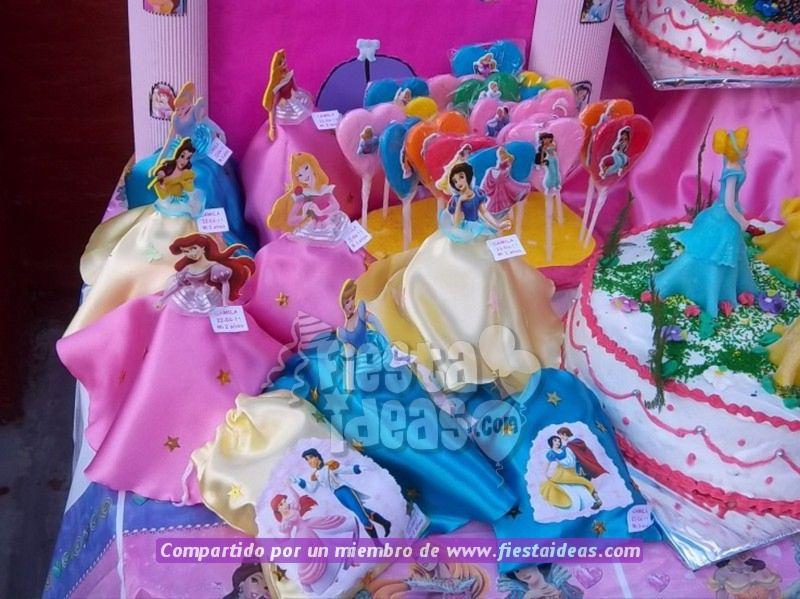 Puedes Usar Nuestros Dise Os De Invitaciones Las Princesas Disney