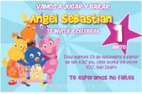 invitacion_backyardigans_1