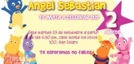invitacion_backyardigans_2