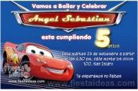 invitaciones_cars_Rayo McQueen