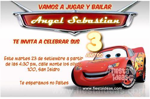 Maeli Fiestas   Cumpleaños / Artículos y Servicios   Santo
