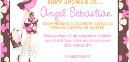invitaciones_babyshower_11