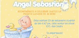 invitaciones_babyshower_3