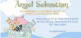 invitaciones_babyshower_5
