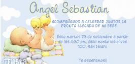 invitaciones_babyshower_6