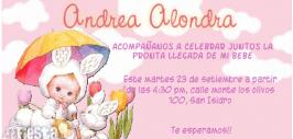 invitaciones_babyshower_7