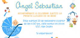 invitaciones_babyshower_8