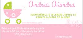invitaciones_babyshower_9