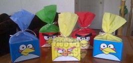 decoracion_angrybirds_09