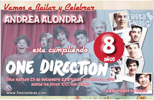 invitacion_one_direction_2.png