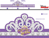 pack-de-fiesta-sofia_tiara