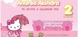 Invitaciones_Hello_Kitty 2