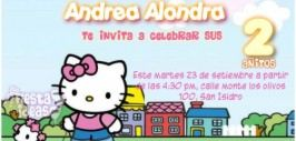 Invitaciones_Hello_Kitty_3