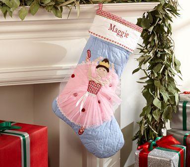 Ideas de decoracion de botas navide as - Ideas para decorar zapatos de nina ...