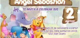 invitacion_winniepooh_1