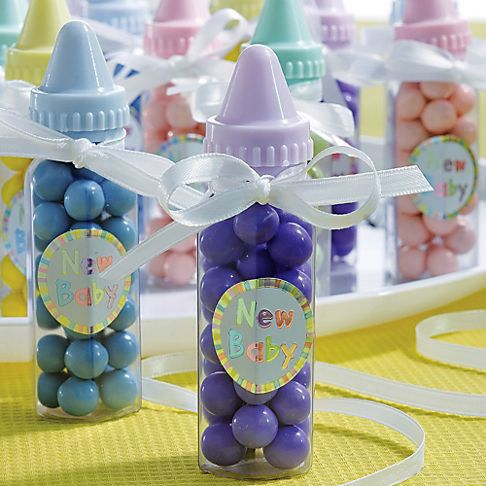 ... Recuerdos Baby Shower Niña Ideas On Pinterest. Updated: ...