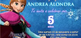 invitacion_princesa_frozen_2