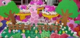fiestaideas-fiesta-Backyardigans-001_min
