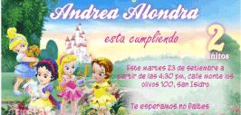 invitacion_princesas_disney_baby_2_min