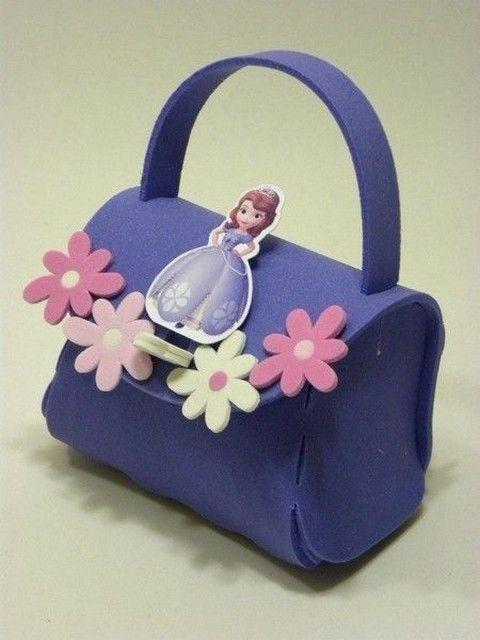 decoracion-fiesta-de-princesa-sofia-fiestaideas-00009.min