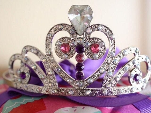 Ideas De Decoracion Para Fiesta De Princesa Sofia Nuevas 2018