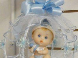 Fiesta Ideas Invitaciones Baby Shower.Baby Shower Para Nino Con Hermosas Decoraciones