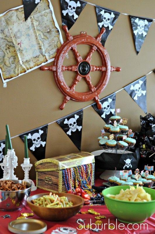 Fiestas - Tienda Online | Party Fiesta