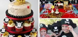 fiesta-infantil_de_piratas
