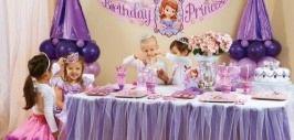 articulos_princesa_sofia_fiestaideasclub-00023
