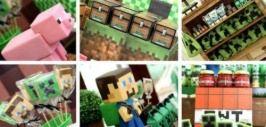 decoracion_fiesta_Minecraft_fiestaideasclub-00012
