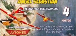 invitacion_aviones_gratis_1