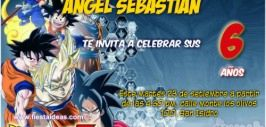 invitacion_drgaonballz_gratis_