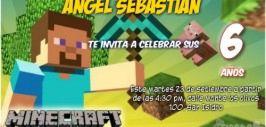 invitacion_minecraft_1