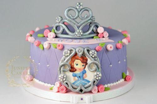 pastel-princesa-sofia- ...