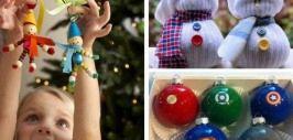 ideas-adornos-navideños-fiestaideasclub-00027